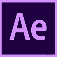 【AE软件下载】After effects CC2017中文破解版解压可直接使用